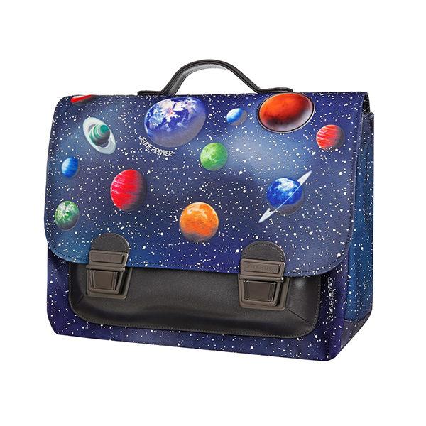 la meilleure attitude a0e57 01d0e Cartable It bag Maxi Space