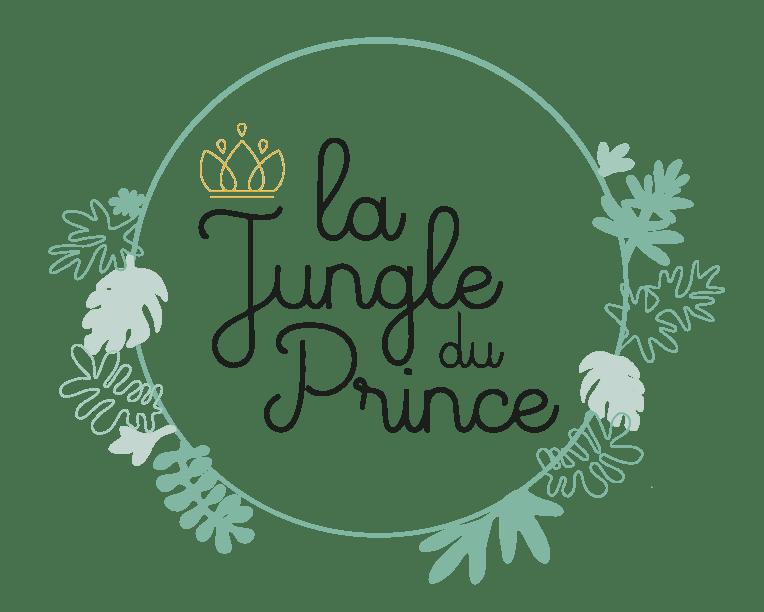 La jungle du Prince