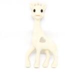 Giraffe blanche